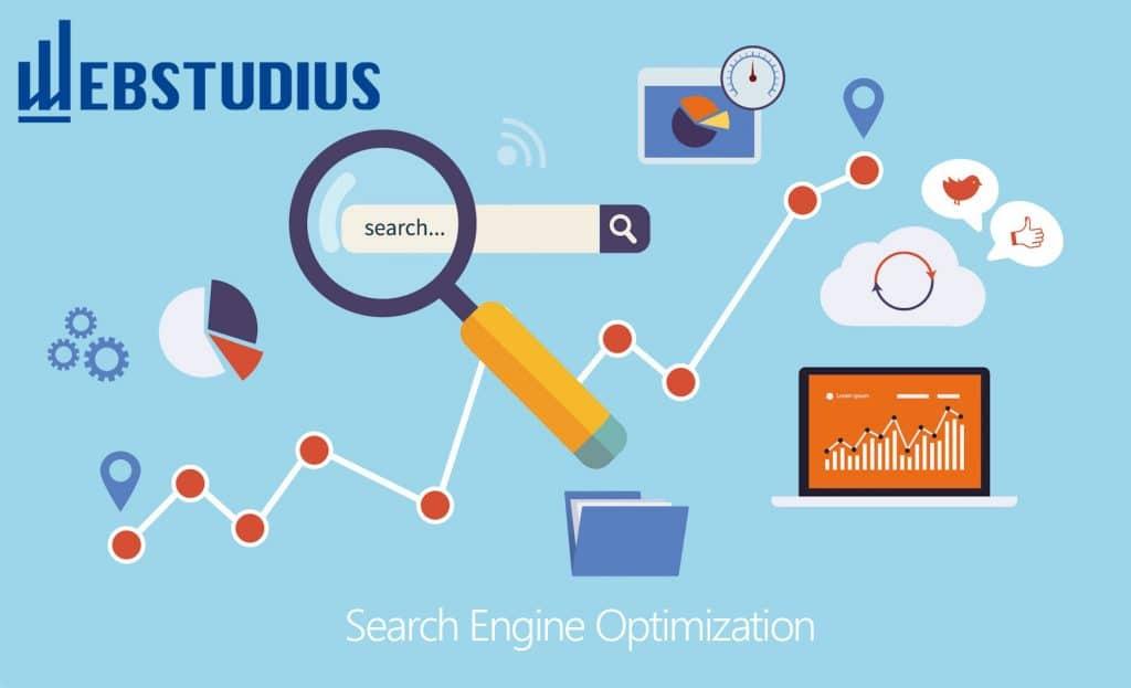 Основные принципы продвижения сайта в интернете: ориентация на целевую аудиторию, грамотная СЕО-оптимизация