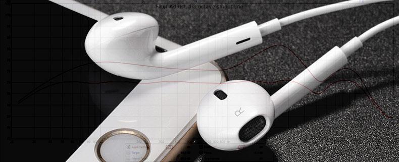 Apple EarPods обзор, Apple EarPods тест, Apple EarPods ачх, Apple EarPods frequency response, Apple EarPods test, Apple EarPods review, тесты наушников, эквалайзер, эквалайзер для наушников