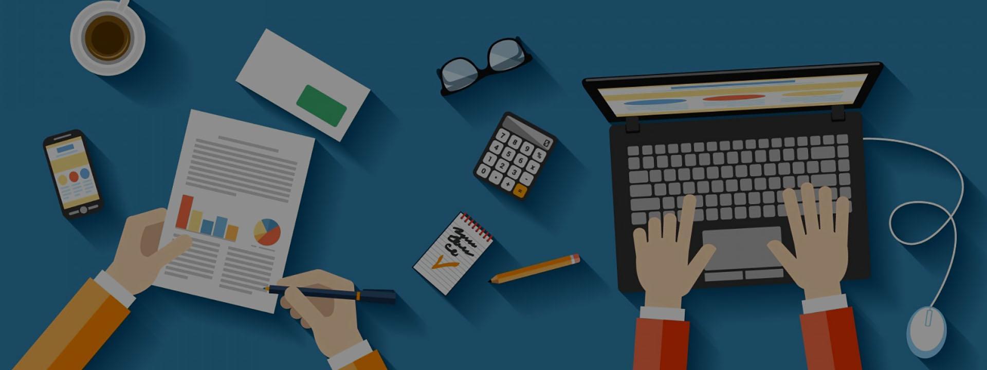 Создание сайтов в Новосибирске Официальный Партнер 1C-Bitrix. Сайты на WordPress. OpenCart. Joomla. HTML5, Drupal.