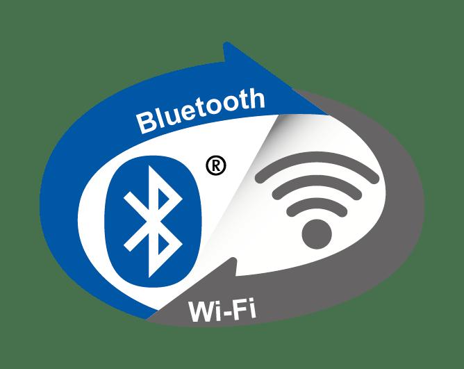 Wi-Fi на MacBook, MacBook, Wi-Fi, не работает интернет на MacBook, плохо работает интернет, MacOS, Макбук, интернет, как исправить интернет, медленно работает интернет