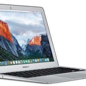 скачать профиль, калибровка монитора, калибровка принтера, профиль для принтера, калибровка монитора MacBook
