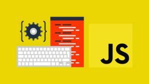 Javascript - настроить фильтр (кейс: умный фильтр Битрикс) для выбора (checkbox) только одного фильтра.
