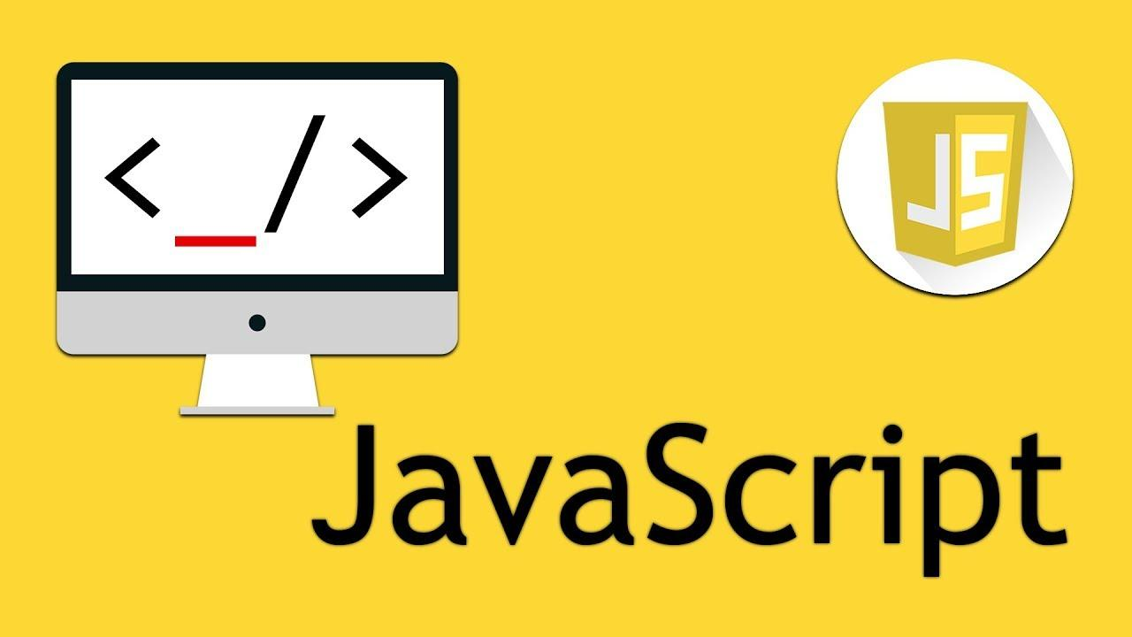 Javascript - показать DIV при нажатии на кнопку (и скрыть его)
